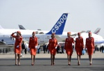 Aeroflot Workers Are Told Passengers Want Attractive Flight Crews